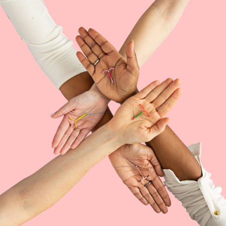 IUD-Clinic---Group-Hands
