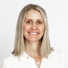 Dr-Sonja-Metcalfe-BSc-MD-CCFP-(Women's-Health)